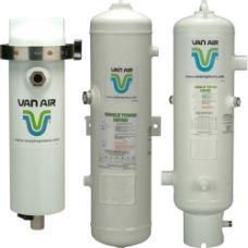 FRL Combination Units