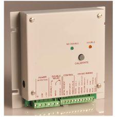 DSD-36 - Control Module Double Sheet Detector