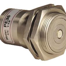 DSD-36 - Double Sheet Sensor Double Sheet Detector